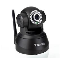 wholesale web camera wifi
