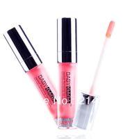 12 colors lipgloss  New Fashion  Lipgloss lipstick  makeup cosmetic high quality