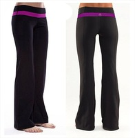 Discount Top quality  !!New Arrival lulu lemon Groove Pantsfor Female,discount lululemon yoga pants for women size 4-12 online