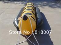 Goethe Inflatable Banana boat GTBS520
