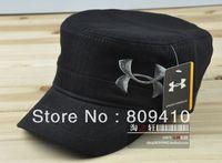 winter cap winter hat hats for man, women  Underarmour military hat cadet cap fashion winter casual cap hat for man benn male