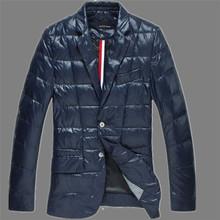 cheap men warm coat