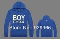 Men/Women Boy London hoodies sweatshirts fashion coats for mens cheap hoodies high quality free shipping
