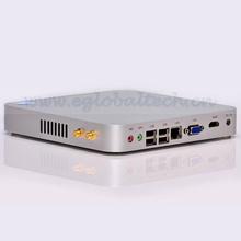 wholesale linux umpc