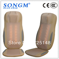 Massage & Relaxation car massage seat cushion heated seat cushion