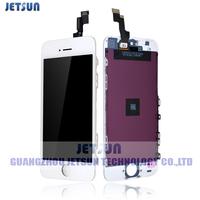 Антенна для мобильных телефонов JS + Flex Nokia Lumia 1520 For Nokia Lumia 1520
