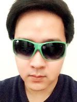 Cycling RB 30258 30267 Vintage UV400 wayfarer harajuku goggles Classic Retro Brand Man Woman Men Women Fashion Sunglasses
