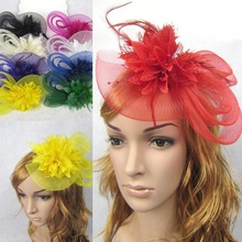 party top hat promotion