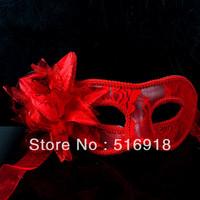 Three Colors Free Shipping Wholesale Luxury Black Metal Laser Cut With Rhinestone Princess Masquerade Mask