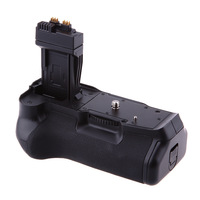 Battery Grip for Canon EOS 550D Rebel T3i T2i BG- Free Shipping