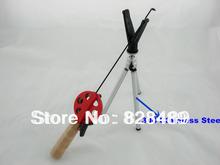 wholesale fishing holder