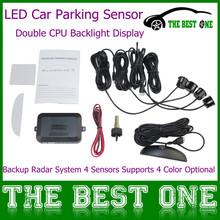 parking sensor system wireless price