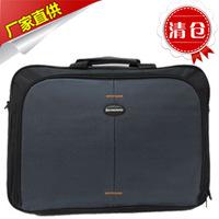 Gauranteed 100% New Laptop bag for Lenovo 14 inch laptop bag, men/women shoulder business bag + Free shipping