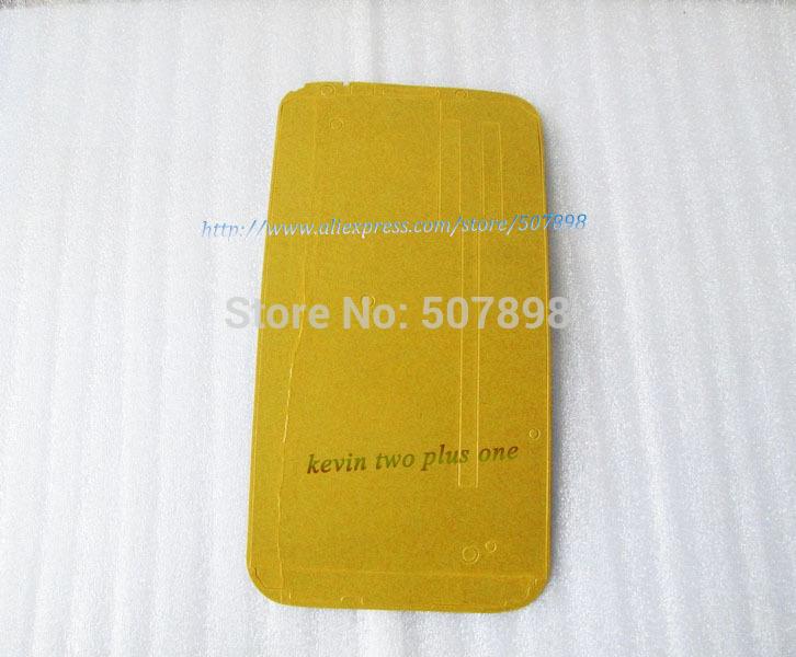 Чехол для для мобильных телефонов Other 30pcs/samsung 2 N7100