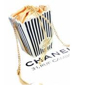 High Qualtiy!2014 women fashion shoulder bag vintage tote mini bag popcorn purses Drop/Freeshipping