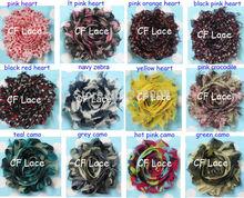 cheap rose headband