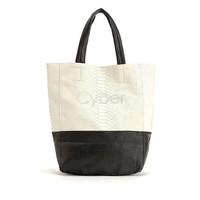 Korean Style Female Handbags And Purse Women Shoulder Bag Snake Skin Ladies Fashion Bags 3Colors 7039