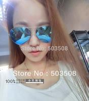 2014 designer sunglasses unisex victoria beckham sunglasses brand new sunglasses 62-15-140