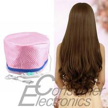 popular hair spa