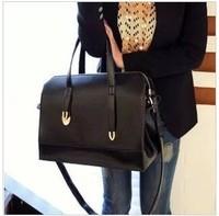 desigual women leather handbags 2014 women's handbag fashion vintage shoulder bag handbag big cross-body bags WB2067
