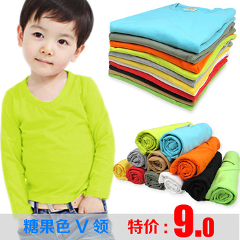 http://i00.i.aliimg.com/wsphoto/v2/1403264862_1/new-freeshipping-Autumn-Spring-kids-V-neck-tees-children-s-clothing-candy-color-long-sleeve-t.jpg_350x350.jpg