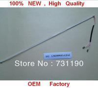 "LM250WF1-LTA1  25"" Desktop / Monitor  LCD Backlight CCFL"