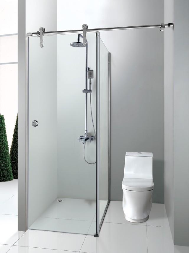 Frameless Showers Promotion Online Shopping For