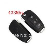 ALKcar EMS&HKpost charge 433Mhz Remote Control Duplicate Car Key-A010 Car Pair Duplicator