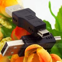 UATS&& MICRO USB 1PC Mini USB CABLE FOR MP3 / MOBILE PHONE FOR MP4  USB-14 LASS&& SJ&SKK UUUTTS
