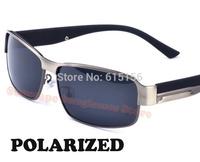 Fashion Summer  Men's Polarized Aviator Pilot women Sunglasses  original  Glasses Driving  8485 oculos de sol eyewear
