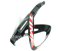 2013 for TIME's top lightweight carbon fiber red water bottle cage
