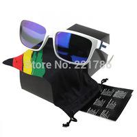 Wholesale 10pcs Vonzipper frostbyte Elmore Mens Retro VZ von zipper Wayfarer Sunglasses 14 styles can choose  New in box