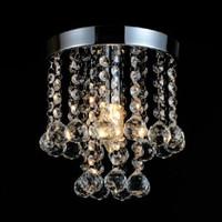 free shipping best selling living room led ceiling light 200mm dia LED CHANDELIER