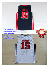 popular team jerseys basketball