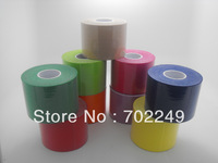 60% off shipping 2014 wholesale medical sport therapy  kinesio tape sample sample of kinesio tape kinesiology tape sample