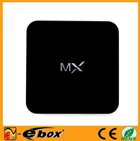 android tv box quad core xiaomi box amlogic 8726 CPU HDMI wifi mini android 4.2 tv box