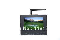 LILLIPUT 5 ineh LCD FPV Monitor