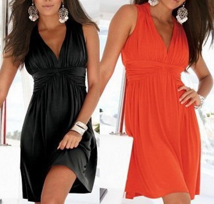 Дешевая брендовая одежда