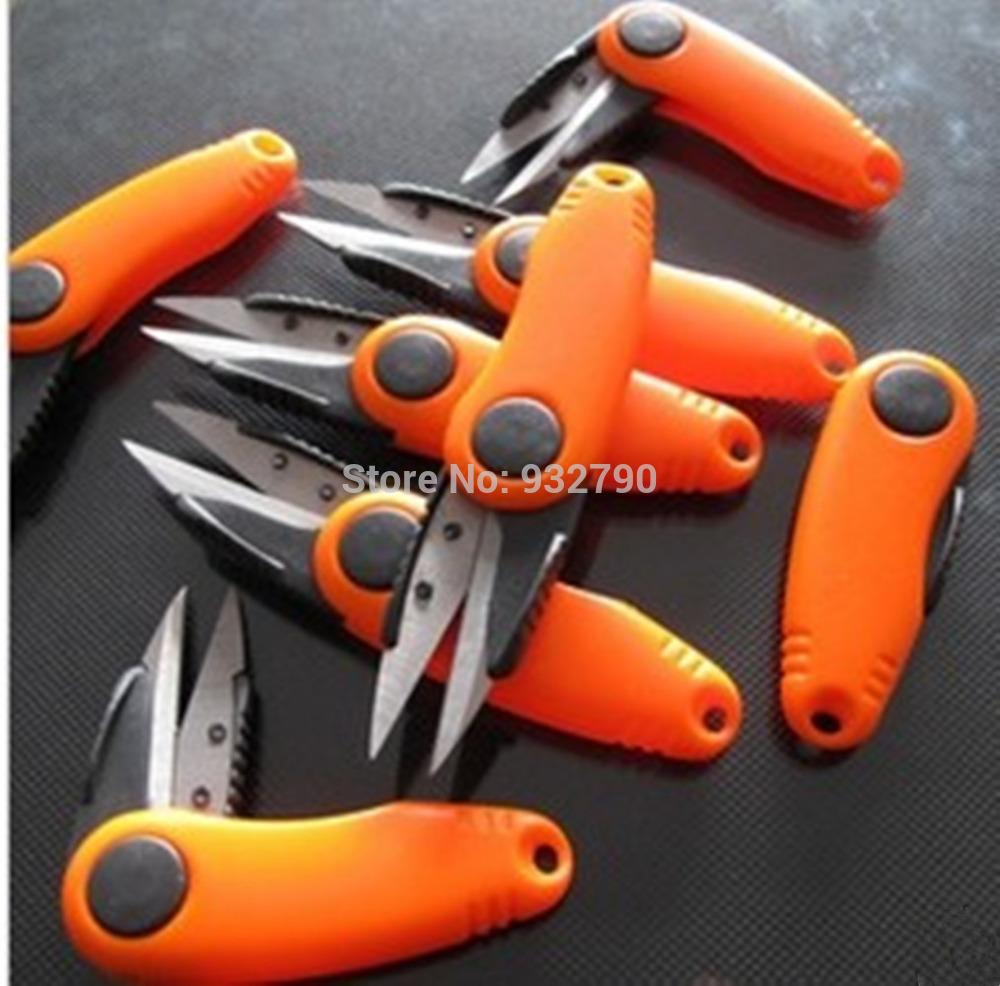 ножницы для рыбалки из китая