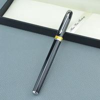 New HERO Pen black Model Number 6120 school Fountain Pens Writing Supplies Pens Free shipping