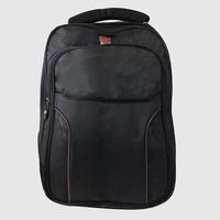 Cheap Swiss edition men/women business bag, notebook bag, school bag, laptop shoulder bag wholesale + Free shipping