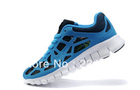 Free Shipping,Fabric Is Breathable 3.0 Barefoot Running Shoes FREE Running Shoes,Unisex's Shoes Athletic Shoes 10 colors