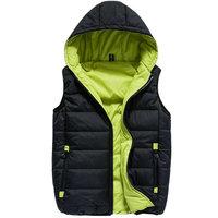 High quality candy color men vest casual waistcoat for men autumn winter hot mens vest  M/L/XL/XXL/3XL/4XL/5XL