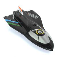 FREE SHIPPING small remote control boat remote control airship electric rc boat model boat remote control toy 3362 boat