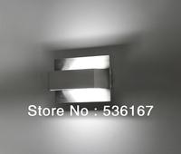 Living room lighting modern, wall sconces design decor house lights for home modren,Free shipping