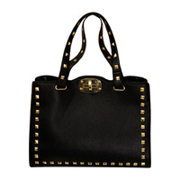 2013 Free Shipping ladies fashion tote New Stylish Crocodile Pattern Genuine PU Leather vintage women single shoulder bag