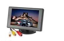 popular cctv monitor screen