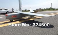 X-UAV Talon UAV 1720mm FPV plane gray version or white version flying Remote Control Electric Glider EPO Modle RC Model Airplane