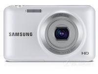 The digital camera for Samsung ES99 cheap card machine HD panoramic photography