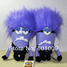 wholesale jumbo plush